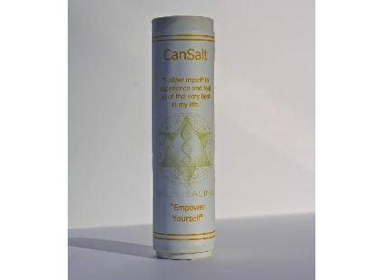 CanSalt - Heilsalz